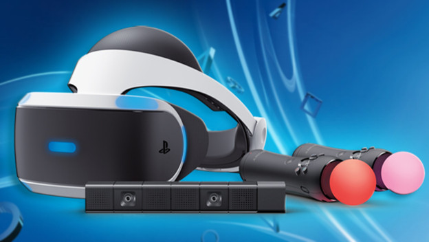 Could Sony Be Risking Oversaturation This Holiday?