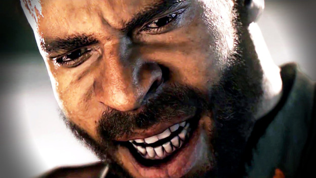 Is Mafia III's Biggest Problem the Open World?