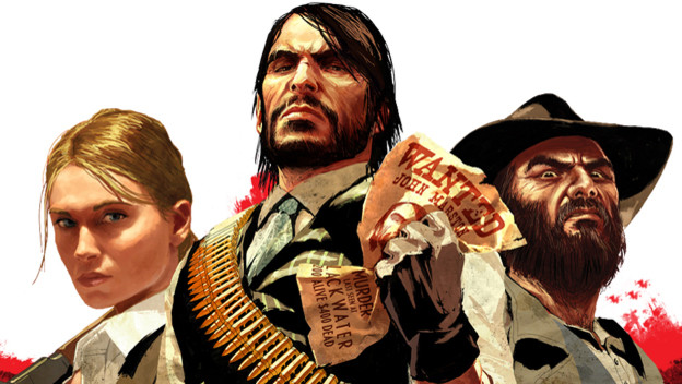 How Rockstar May Screw Red Dead Fans on PC