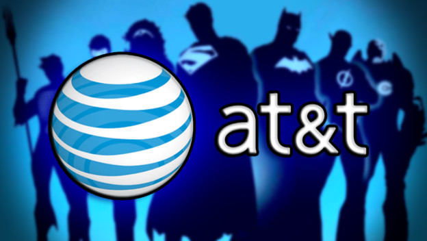 Why the AT&T Merger May Suck For Us