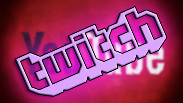 Could Twitch Topple the YouTube Empire?