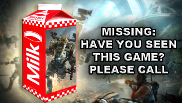 What the Hell Happened to Titanfall 2?