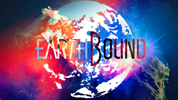CheatCC Rewind: A Look Back at Earthbound