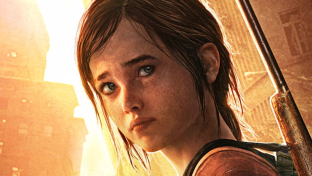 Why You'll Love Ellie in The Last of Us Part II