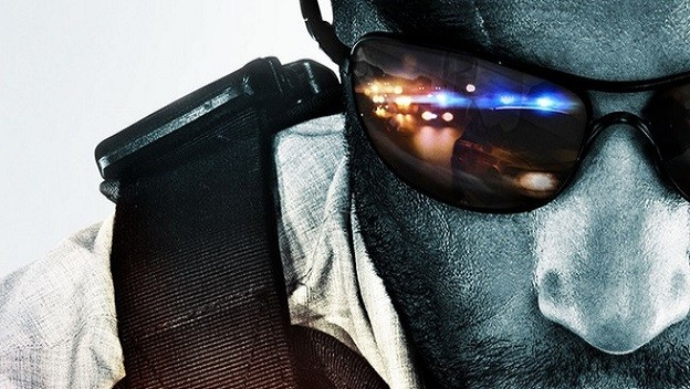 We Have EVEN MORE Battlefield: Hardline Details!