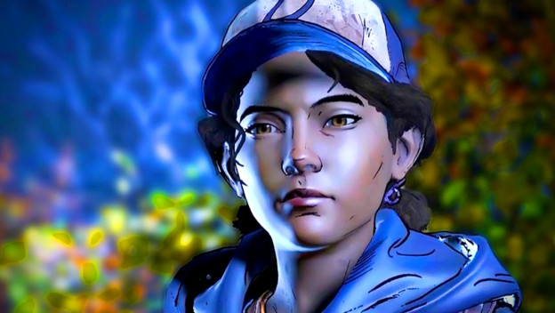 Are You Getting Sick of the Telltale Games?