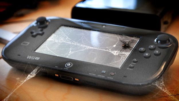 Why Abandoning the Wii U Was the Right Move