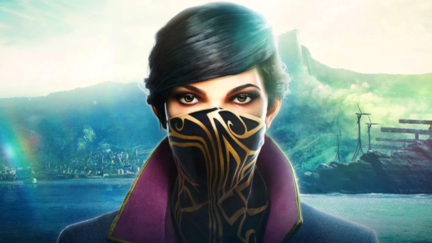 What Can Assassin's Creed Learn from Dishonored?