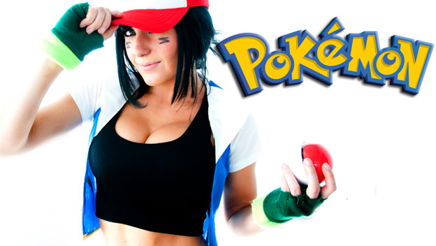 Gamers Almost Killed Over Pokemon