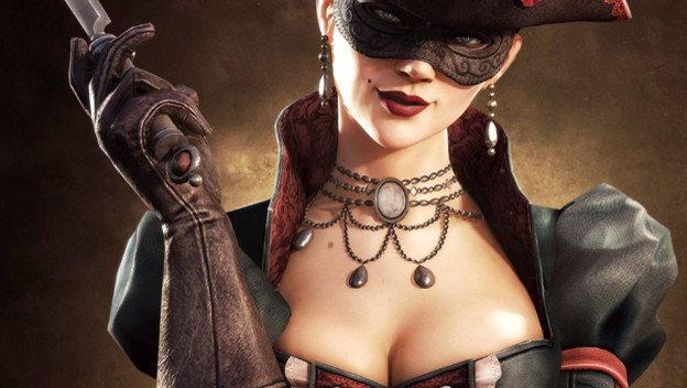 Can Assassin's Creed Syndicate Save the Franchise?