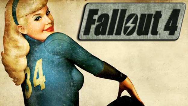 Fallout 4 Hyping DLC Early Really Pisses Us Off