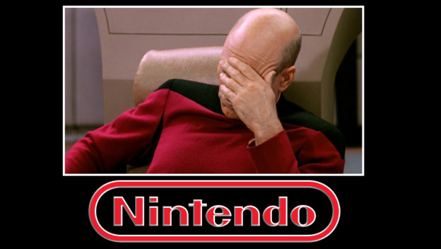 Is Nintendo's New System a Stupid Mistake?