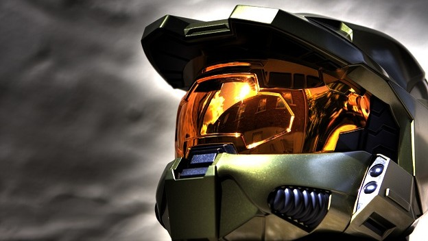 Can Halo Really Become a 30 Year Dynasty?