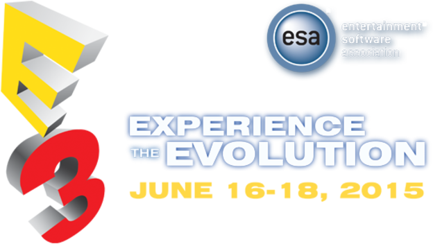 Is E3 Losing Relevance?
