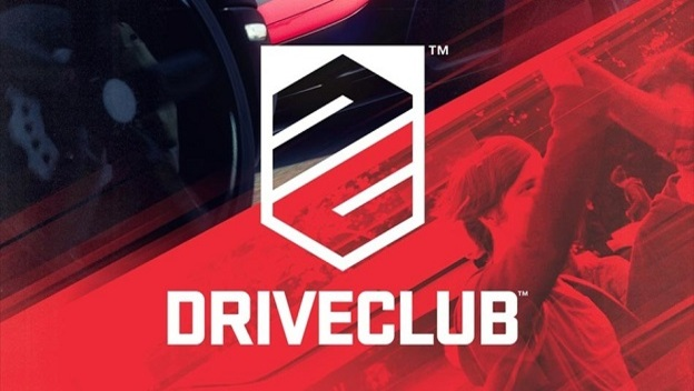 Do DRIVECLUB's Issues Reflect a Bigger Next-Gen Problem?