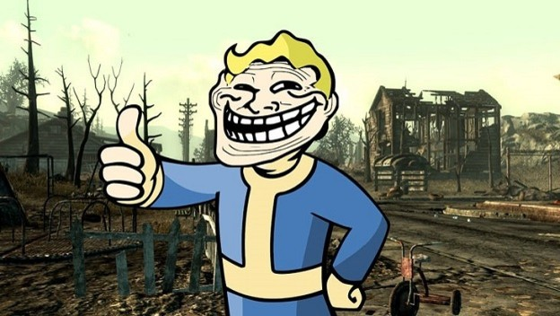 Why We Hate to Love Fallout 4 and Black Ops 3