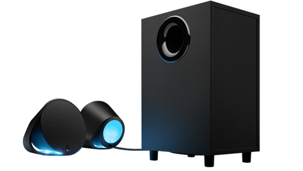 g560-lightsync-pc-gaming-speakers.png