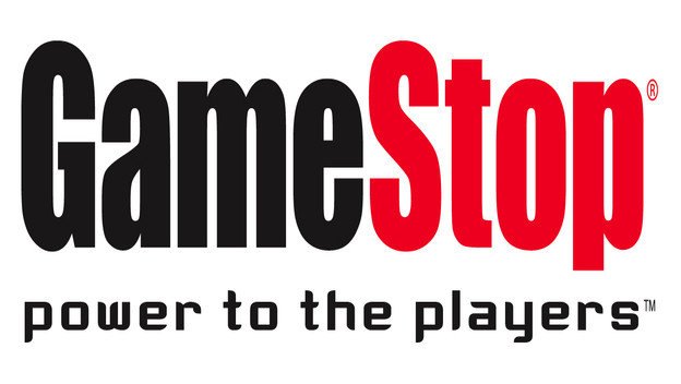 News Flash: GameStop Is Doing Bad Things Again