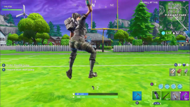geforcenow fortnite 9262020.jpg