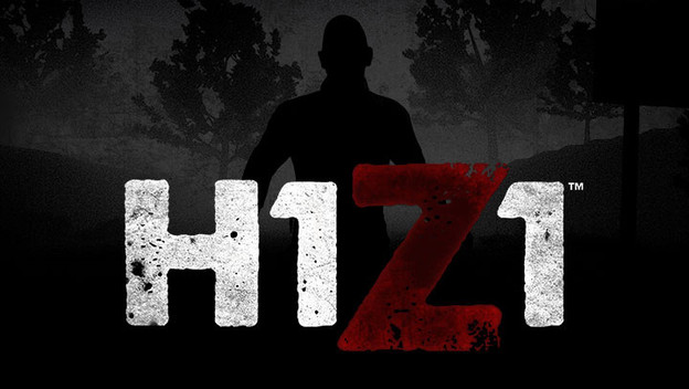 H1Z1 Forces Cheaters to Publicly Apologize