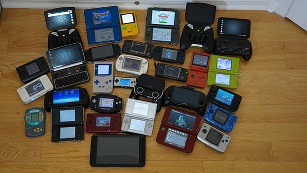 handheldcollection.jpg