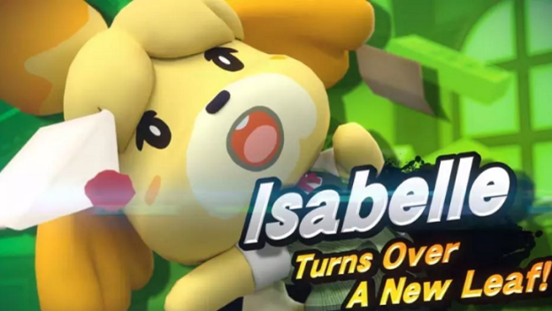 isabelle91418.PNG