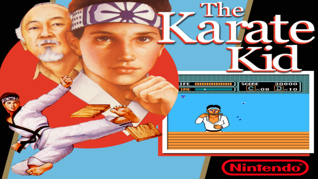 karate kid.png
