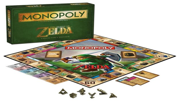 legend of zelda monopoly.jpg