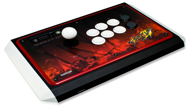 Skullgirls Encore Adds PS3 Joystick Support on PS4
