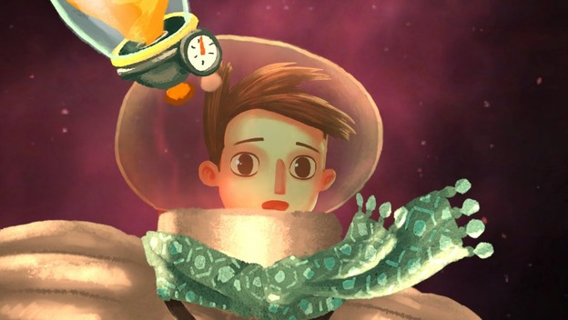 We Asked for Broken Age's Problems