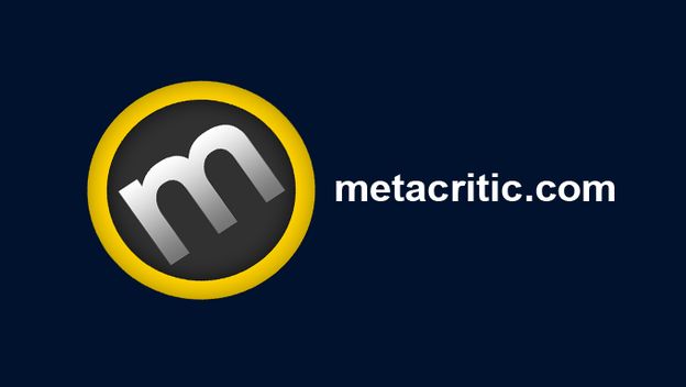 Metacritic Can Get Game Developers Fired