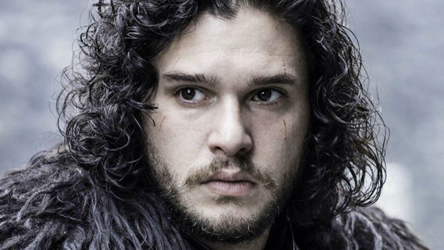 Jon Snow is Alive in Game of Thrones...and We Can Prove It