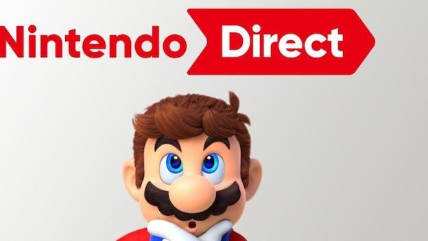nintendodirect34243.jpeg