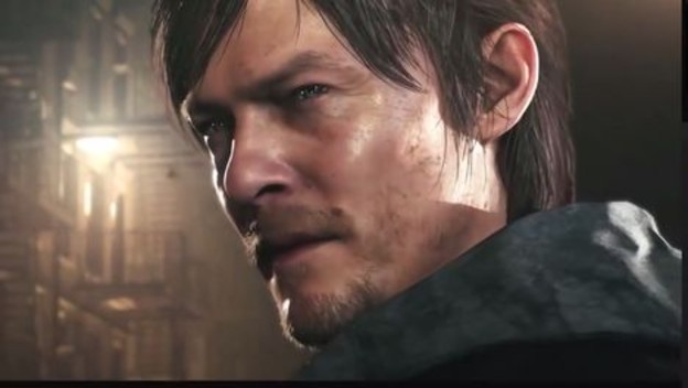 Silent Hills' Cancellation Is For the Best