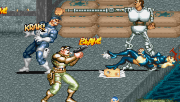 punisher arcade 112217.jpg