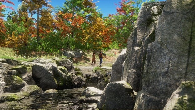 The End Justifies the Means for Shenmue 3