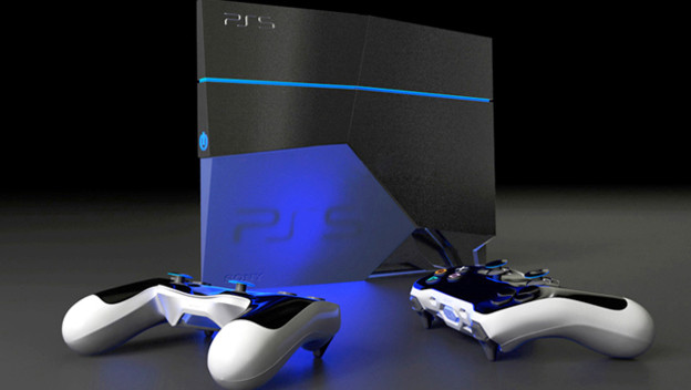 Is the PS5 Secretly Launching Next Year?