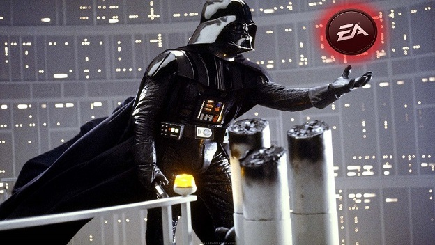 star-wars-darth-vader-star-wars-the-empire-strikes-back-movies.jpg