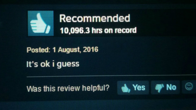 steam review 2 31017.jpg