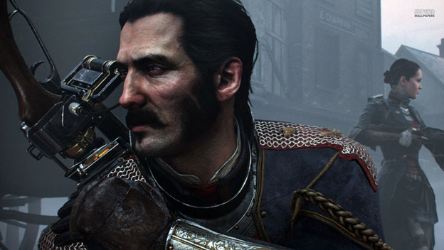 It's Okay To Be Upset About The Order: 1886's Length, But...