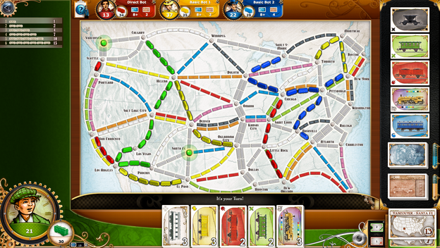 ticket to ride ios.png