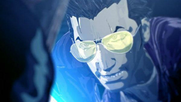 travis strikes again nindies 83017.jpg