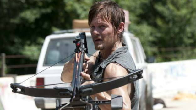 walkingdeadseason3ep10.jpg