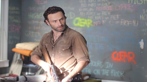 walkingdeadseason3episode11recap_1.jpg