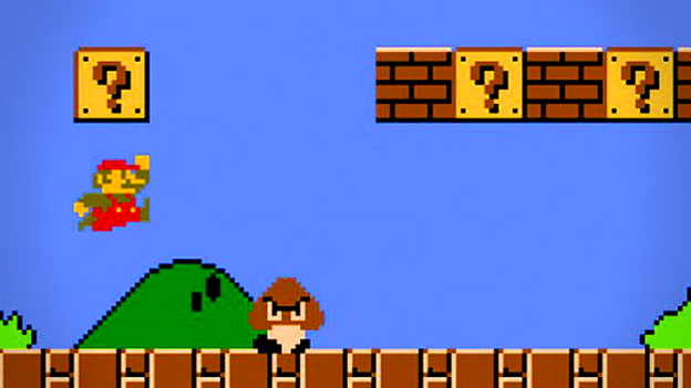 Why Nintendo's Roms Lawsuit Should Worry You