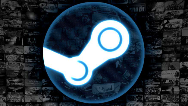 Is Steam's Latest Policy Update A Bunch of BS?