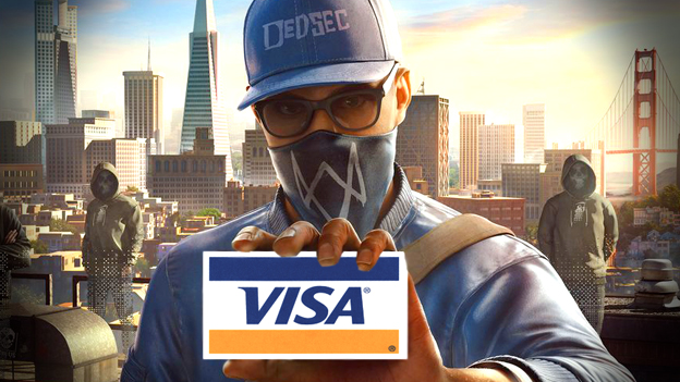 Watch Dogs 2's Season Pass Is Crazy (And Not in a Good Way)