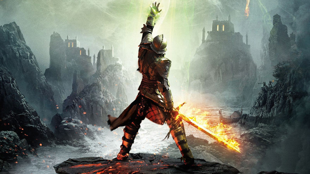 Why Backwards Compatibility and DLC Just Don't Mix