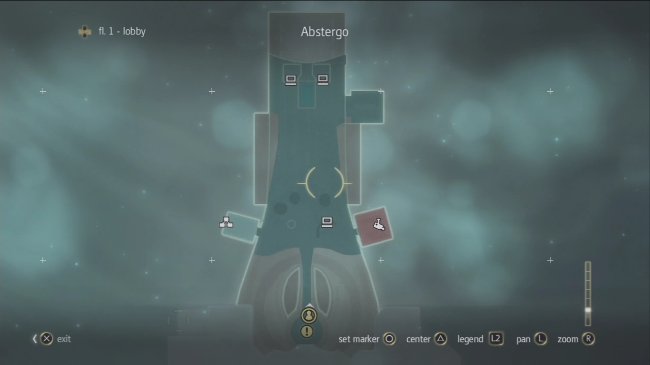 What do you get for hacking? - Assassin's Creed IV: Black ...