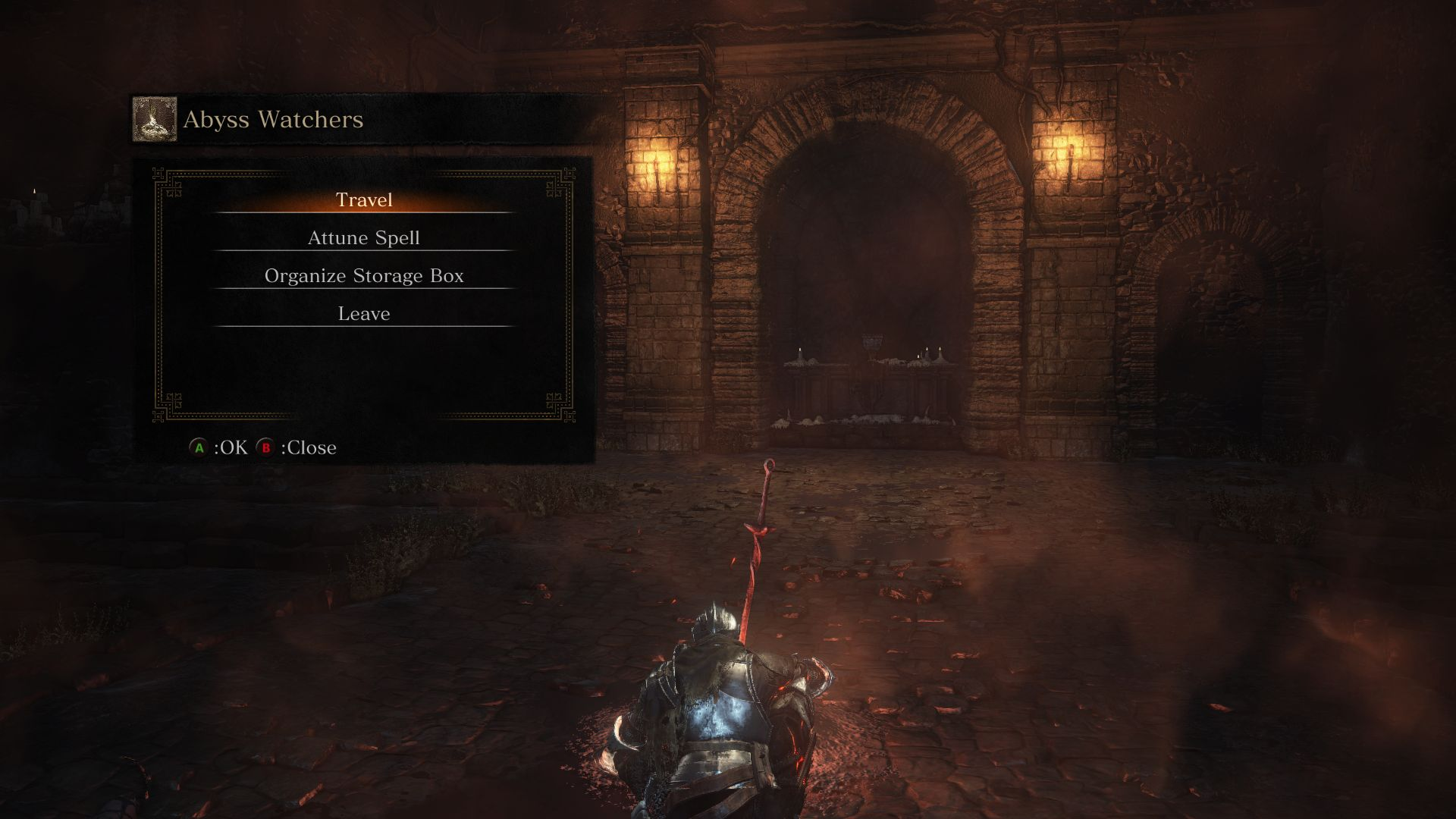 dark souls remastered guide future press